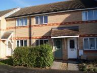 2 bedroom Terraced property in Thatch Meadow Drive...