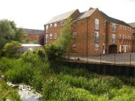 2 bed Apartment to rent in Hampton Court...
