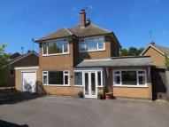 3 bedroom Detached home for sale in Braybrooke Road...