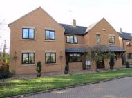 4 bed Detached house for sale in 1 Watermill Close...