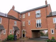 2 bedroom Apartment in Dairy Way...
