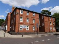 1 bedroom Flat in Gardiner House...