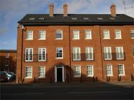 2 bedroom Penthouse to rent in 103 St Marys Road...