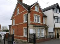 Apartment in Market Harborough...
