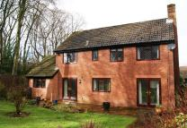 4 bed Detached home in Hatch Warren, Hampshire