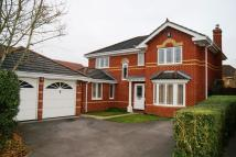 4 bed Detached home to rent in Old Basing, Basingstoke
