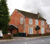 2 bed Ground Flat in Basingstoke, Hampshire
