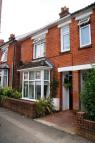 3 bed semi detached home for sale in Basingstoke, Hampshire