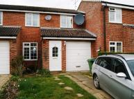 3 bedroom property for sale in Chineham, Basingstoke