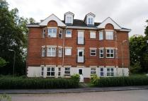 Apartment for sale in Town Centre