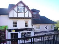 property to rent in Town Centre