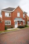3 bed Detached home in Basingstoke, Hampshire