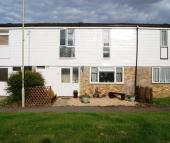 Terraced house for sale in Basingstoke, Hampshire