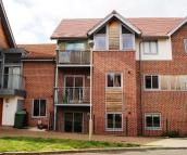 2 bedroom Ground Flat to rent in Sorting Lane...