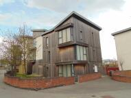 1 bedroom Ground Flat in Merton Rise