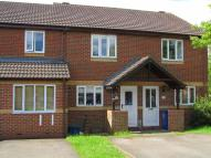 2 bedroom home to rent in Heron Drive, Bicester...