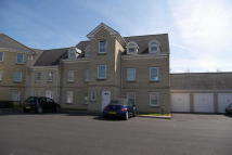 Apartment to rent in Mullein Road, Bicester...
