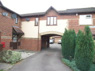 Maisonette in Spruce Drive, Bicester...
