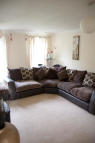 Ground Flat to rent in MULLEIN ROAD, Bicester...
