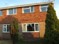 3 bed semi detached property in Inglemere Drive...