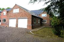 4 bed new home in Oak Tree Gardens...