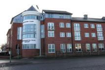 2 bed Retirement Property for sale in Wolverhampton Road...