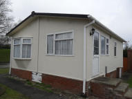 Park Home to rent in Lodgefield Park...