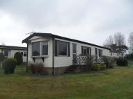 1 bedroom Park Home in Lodgefield Park...