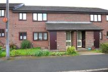 2 bed Apartment for sale in Wildwood Ringway...