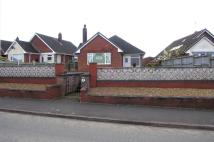 2 bedroom Detached Bungalow for sale in Billington Lane...