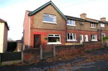 3 bed semi detached house for sale in 13 Blakiston Street...