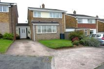 4 bedroom Detached house for sale in BRICKFIELD CLOSE, Hixon...