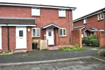 Ground Flat for sale in Sandon Mews, Stafford...