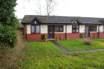 Semi-Detached Bungalow for sale in Prestwood Court...