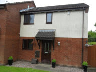 2 bedroom semi detached house in Furness Grove, Stafford...