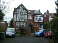 6 bed Detached house for sale in Cambridge Road...