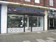 Shop to rent in 23 Dover Road, Maghull...