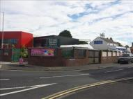 property for sale in Formby Garden Centre, 1 Cable Street, Formby, Merseyside, L37 3LU