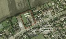property for sale in Derby Works & Derby Villa, 77 Liverpool Road South, Burscough, Ormskirk, L40 7SU