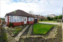 Detached Bungalow for sale in 90 Segars Lane, Ainsdale...