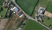 property for sale in 192 Briars Lane, Lathom, Ormskirk, Lancashire, L40 5XE