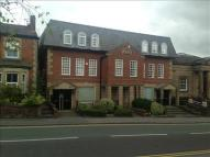 property to rent in Glenbourne House, 63 Burscough Street, Ormskirk, Lancashire, L39 2EL