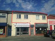 property to rent in First Floor Offices, 29 Liverpool Road North, Maghull, Merseyside, L31 2HB