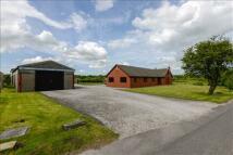 property for sale in Cross Farm, Moss Lane, Skelmersdale, WN8 9TJ