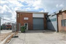property to rent in Unit 3 Gravel Lane, Banks, Southport, Merseyside, PR9 8DE
