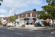 property to rent in 42-46 Station Road, Ainsdale, Southport, PR8 3HW