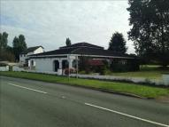 property for sale in The Chesterfield, Prescot Road, Melling, Nr Aughton, Liverpool, L31 1AT