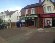 Shop to rent in 3 Hillside Road...