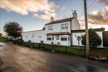 property for sale in Woodbine Cottage & Kennels, Butchers Lane, Aughton, Ormskirk, Lancashire, L39 6SY