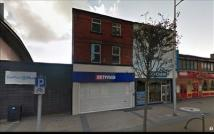 property for sale in 322 Stanley Road, Bootle, Merseyside, L20 3DN